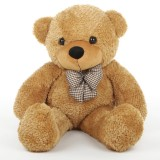 teddy-bearshaggy-cuddles-30-big-amber-brown-teddy-bear---giant-teddy-bears-4z63sxrt