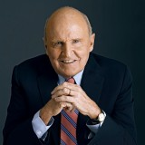jack_welch-photo_00031
