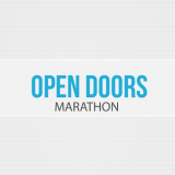 open-doors-marathon1 (1)