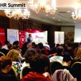 HR.Summit.Iasi.23.24.octombrie.2014