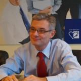 Jean Istasse_CEO_Sodexo