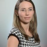 Andreea Păun, Payroll Supervisor Accace