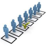 managementul succesiunii