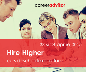 Hire Higher