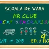 HRClub_SDV_2015