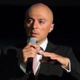 Andrei Rosu pentru manageri