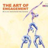 The.Art.of.Engagement.macheta