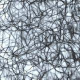 neurons-877577_960_720