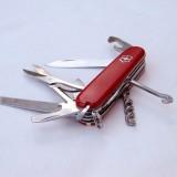 swiss-army-knife-572667_960_720