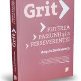 grit-angela-duckworth-editura-publica