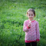 kids-1387118_960_720